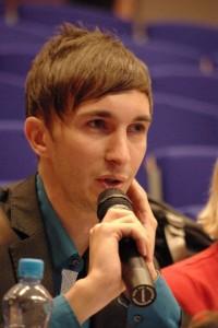 2011 LiJOT asamblėja