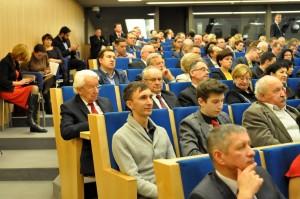 2016 LSDP Tarybos posėdyje